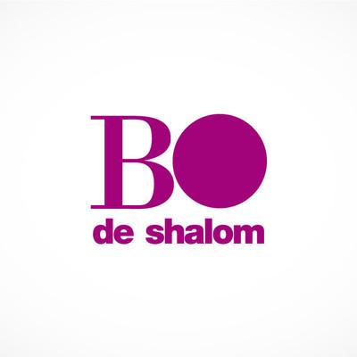 BO de Shalom Lleida