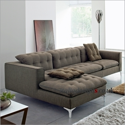 bonoto sofa cheislong