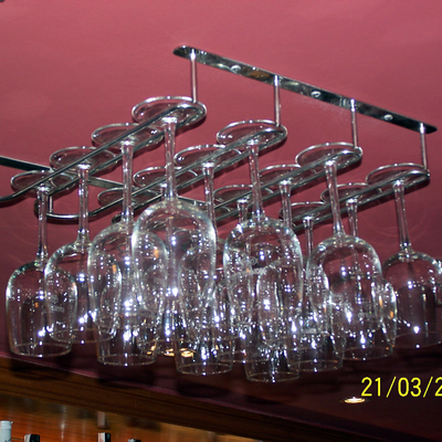 botelleros