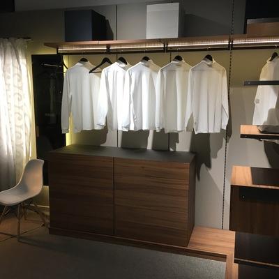 vestidor aparador-4