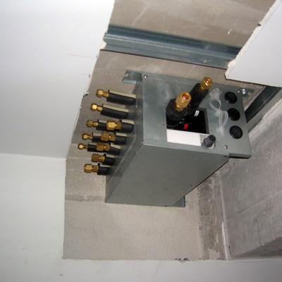 Box Distribuidor
