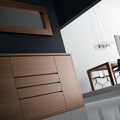 Ideas y fotos de muebles en la garriga barcelona para - Muebles la garriga ...