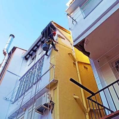 Pintura-fachada-1