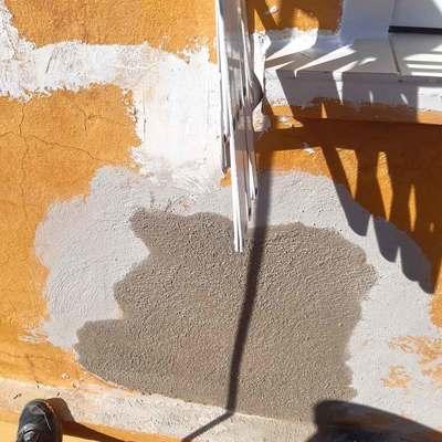 Reparación-humedades-fachada-1