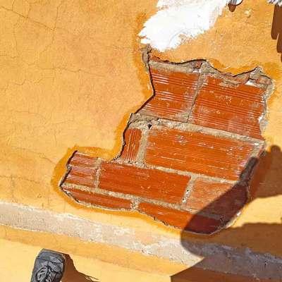 Reparación-humedades-fachada-2