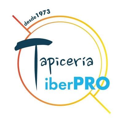 Tapiceria Iberpro
