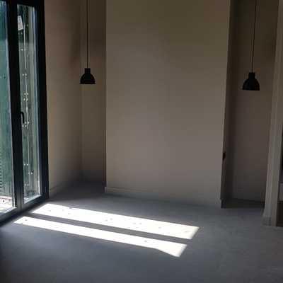 Reforma piso barcelona