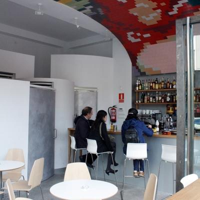 Café Lempicka