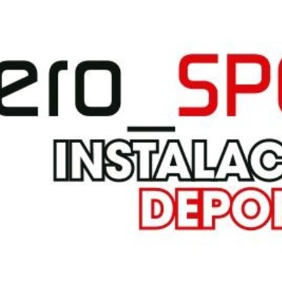CALERO sport S.L.