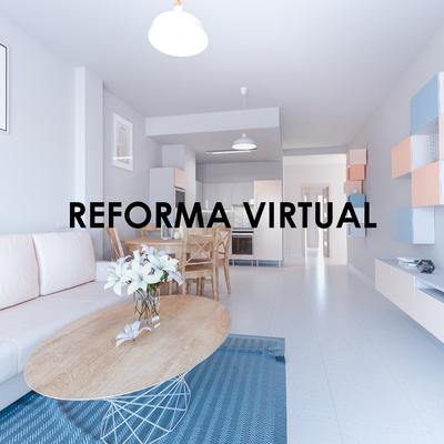 Reforma virtual