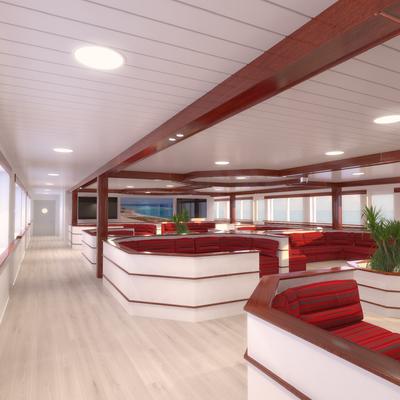 Diseño Naval