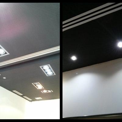 Cambio a LED