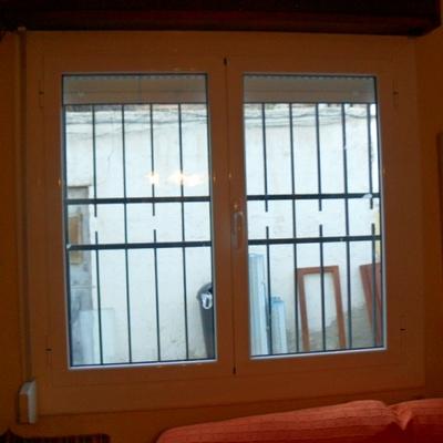 Presupuesto cambiar cristales ventanas online habitissimo - Presupuesto cambio ventanas ...