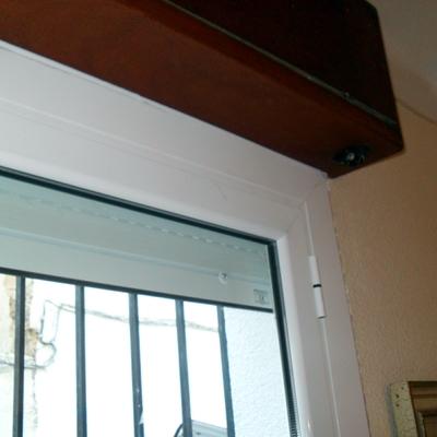 Precio cambiar cristales en puertas y ventanas en madrid habitissimo - Presupuesto cambiar ventanas ...