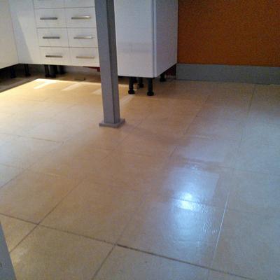 presupuesto cambiar suelo cocina en madrid online