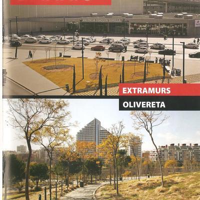 CAMPAÑA PUBLICIDAD + 2012 +