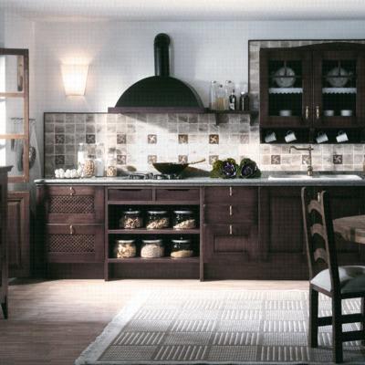Ideas y fotos de cocinas de estilo mediterr neo en - Singular kitchen valencia ...