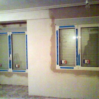 canbio de ventanas