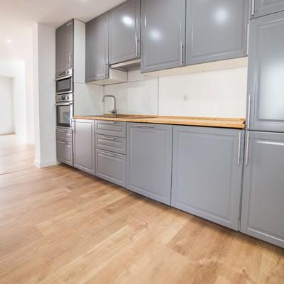 Ideas y Fotos de Pintar Muebles Cocina en Madrid para ...