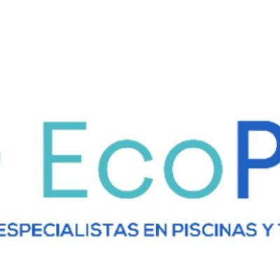 Ecopool Construcción, reforma sy mantenimiento de piscinas
