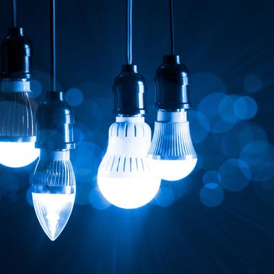 Todo en Iluminación LED