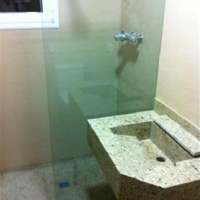 carles baño