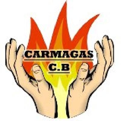 CARMAGAS