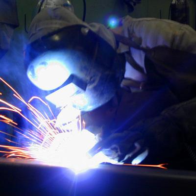 carpintería metalica en cotonat service, panticosa, formigal, sallent, tramcastilla, escarrilla