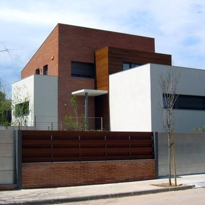 casa Amigó