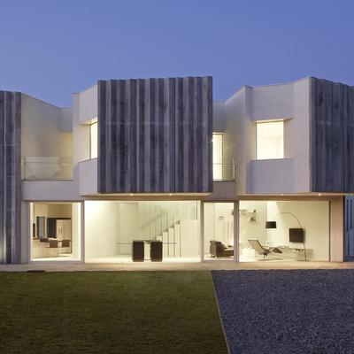 Casa Basalt