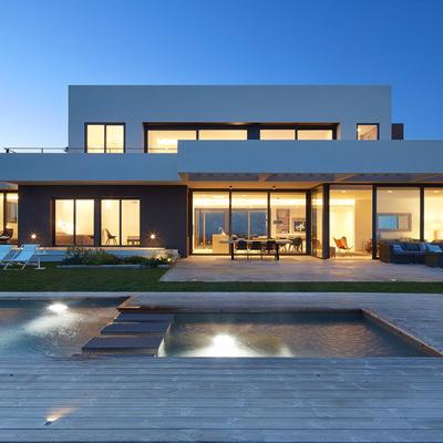 Casa Cadaques