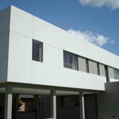 Casa DE