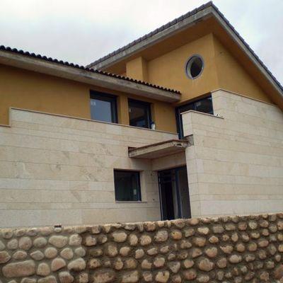 casa  en Rasillo
