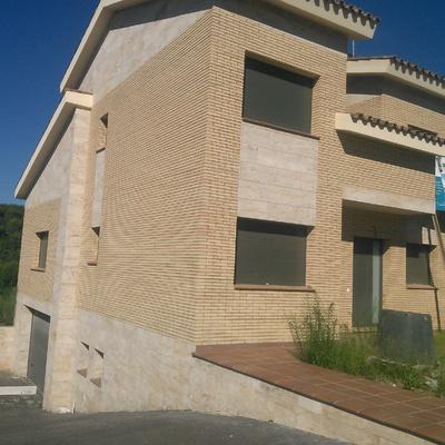 Precio Obra Vista En Tarragona Online Habitissimo