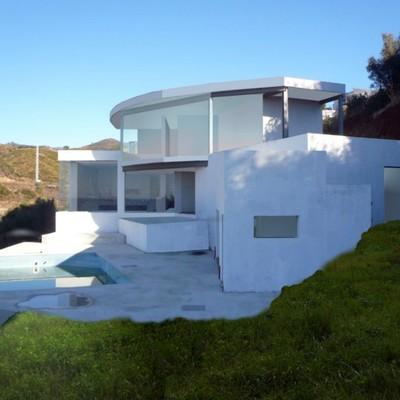 Casa MARGOT
