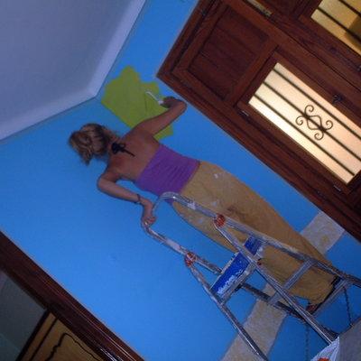 Casa Particular - Puerto Pollensa