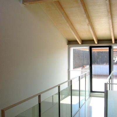 casa St. Josep, Cardedeu