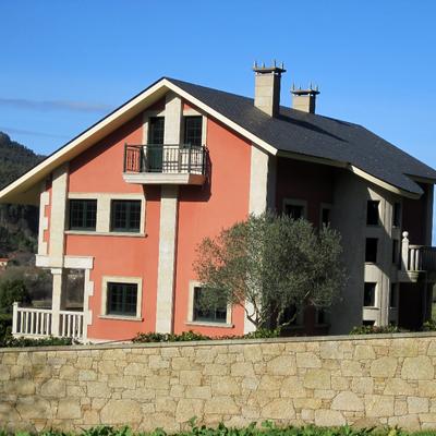 Casa Valle