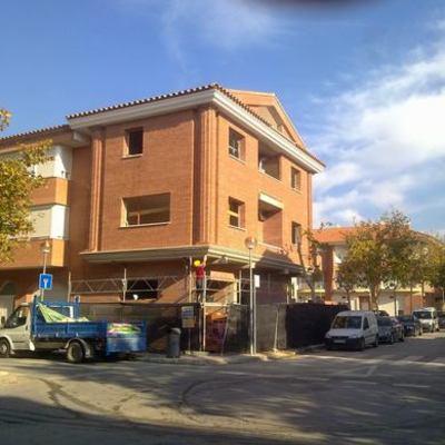 Casa 2011