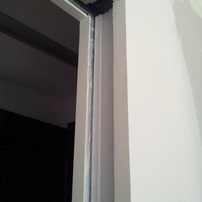 Javaplac arteixo - Casoneto para puerta corredera ...