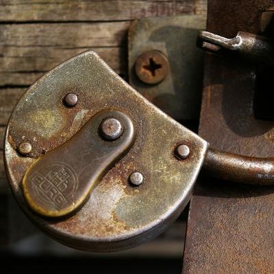 i-cerrajeros damos asesoramiento en seguridad sin compromiso