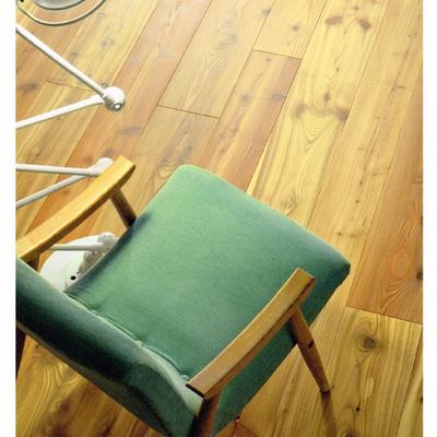 Catálogo Holz Nett