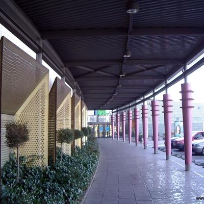CC Parque Principado
