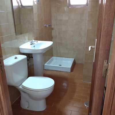 Foto 5 baños el después
