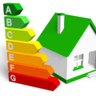Certificado de Eficiencia Energética_2