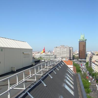 CEE - Certificadeo Eficiencia Energetica
