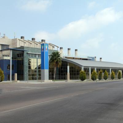 Centro Comercial La Isla, Orihuela Costa