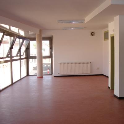 Centro de Educación para Adultos en Daimiel (C.Real)