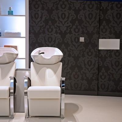 Centro de estética y peluqueria.