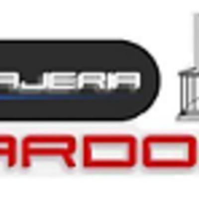 CERRAJERIA CARDONA